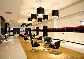 intim massage silkeborg hotel i hamborg lufthavn